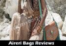 Aireri Bags Reviews 2021.