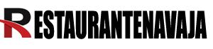 restaurantenavaja.com
